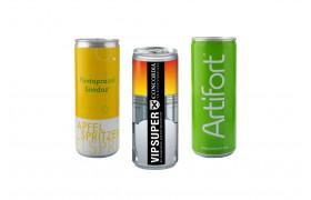 Energydrink (2)