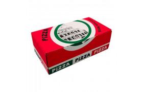 Calzone dozen (4)