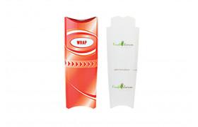 Wrap box (3)