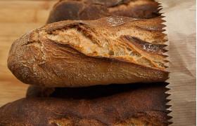 Brood Take Away