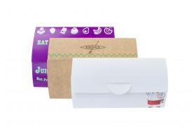 Food box (11)