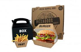 Food karton standaard (266)
