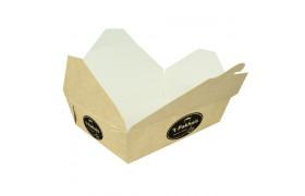 Foodbox (28)