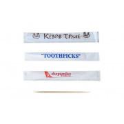Tandenstoker (1)