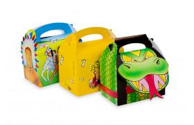 Lunchbox (3)
