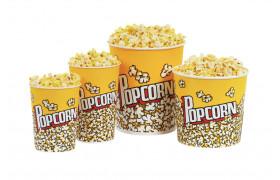 Popcorn rond (3)
