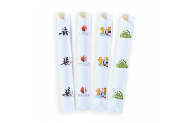 Chopsticks (5)