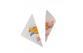 frites puntzak papier (8)