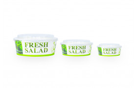 Salade beker (9)