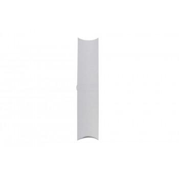 Wrapbox gesloten, rechthoek, 80 x 320 mm