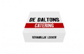 Cateringdozen