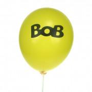ballon met levertijd 48 uur