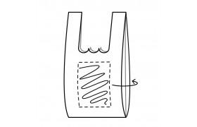 2 zijden bedrukt (2)