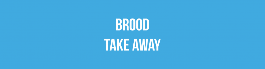 Brood Take Away