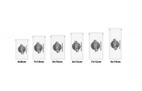 Verfrissingsdoekjes v.a 5.000 stuks (27)