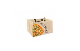 pizza draagtas (2)