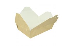Foodbox (9)