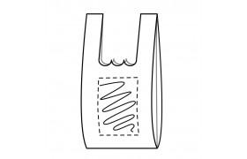 1 zijde bedrukt (2)