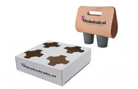 Draag tray & box v.a 2.500 st. 4-5 wkn (4)