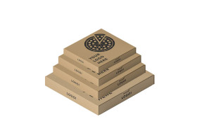 Bruin karton (6)