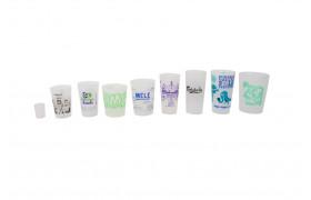 Semi transparant 1-4 PMS (13)