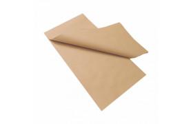 Tafelpapier, op rol (6)