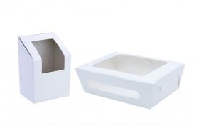 Lekvrij box (4)