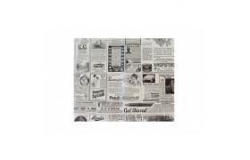 Food inpakpapier (15)