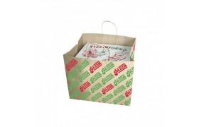 pizza draagtas (3)